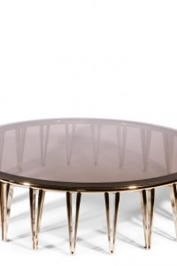 Matthew Perry Lists LA Home Celebrity News: Matthew Perry Lists LA Home newson center table 01 HR 200x300