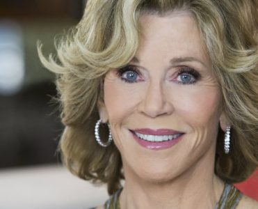 Celebrity Homes: Buy Jane Fonda's Beverly Hills Home Jane Fonda's Beverly Hills Celebrity Homes: Buy Jane Fonda's Beverly Hills Home Celebrity Homes Buy Jane Fondas Beverly Hills Home 371x300