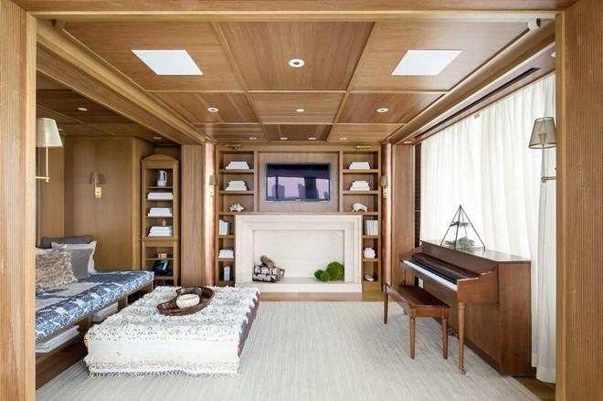 Tyra Banks is Selling Manhattan Apartment Celebrity Homes: Tyra Banks is Selling Manhattan Apartment Celebrity Homes Tyra Banks is Selling Manhattan Apartment 5