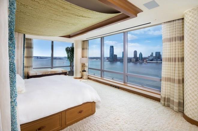 Tyra Banks is Selling Manhattan Apartment Celebrity Homes: Tyra Banks is Selling Manhattan Apartment Celebrity Homes Tyra Banks is Selling Manhattan Apartment 8