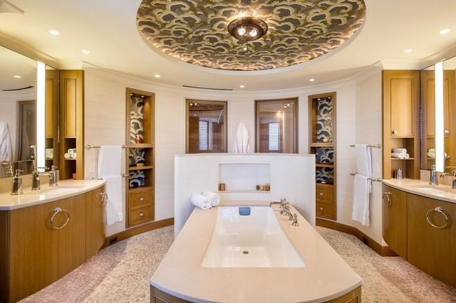 Tyra Banks is Selling Manhattan Apartment Celebrity Homes: Tyra Banks is Selling Manhattan Apartment Celebrity Homes Tyra Banks is Selling Manhattan Apartment 9