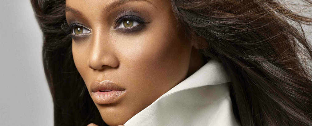 Tyra Banks is Selling Manhattan Apartment Celebrity Homes: Tyra Banks is Selling Manhattan Apartment Celebrity Homes Tyra Banks is Selling Manhattan Apartment