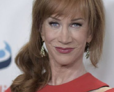 Celebrity News Kathy Griffin's is Selling Hollywood Hills Home Kathy Griffin Celebrity News: Kathy Griffin's is Selling Hollywood Hills Home Celebrity News Kathy Griffins is Selling Hollywood Hills Home 371x300