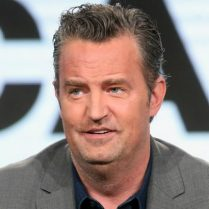 Celebrity News: Matthew Perry Buys a Spacious Penthouse Matthew Perry Celebrity News: Matthew Perry Buys a Spacious Penthouse Celebrity News Matthew Perry Buys a Spacious Penthouse 209x209
