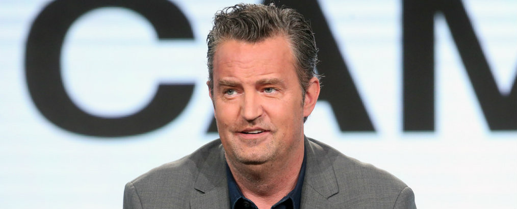 Matthew Perry Celebrity News: Matthew Perry Buys a Spacious Penthouse Celebrity News Matthew Perry Buys a Spacious Penthouse