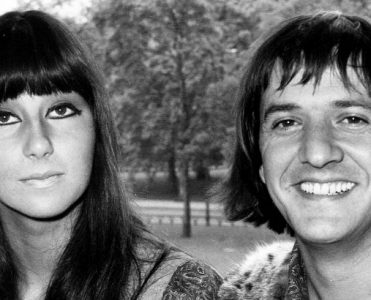 Inside Celebrity Homes: Get to Know Sonny and Cher's Former Estate Sonny and Cher's Former Estate Inside Celebrity Homes: Get to Know Sonny and Cher's Former Estate Inside Celebrity Homes Get to Know Sonny and Chers Former Estate 371x300