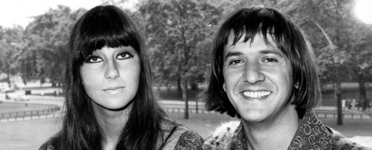 Inside Celebrity Homes: Get to Know Sonny and Cher's Former Estate Sonny and Cher's Former Estate Inside Celebrity Homes: Get to Know Sonny and Cher's Former Estate Inside Celebrity Homes Get to Know Sonny and Chers Former Estate 743x300