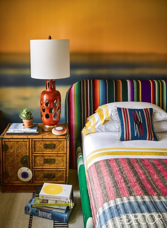 Andy Cohen S Manhattan Duplex Renovated By Eric Hughes Design 1