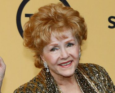 Celebrity Homes Debbie Reynolds's California Ranch in Auction Debbie Reynolds's California Ranch Celebrity Homes: Debbie Reynolds's California Ranch in Auction Celebrity Homes Debbie Reynoldss California Ranch in Auction 371x300