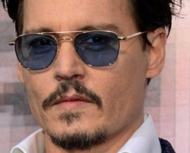 Celebrity News Johnny Depp is Selling Kentucky Horse Farm johnny depp is selling kentucky horse farm Celebrity News: Johnny Depp is Selling Kentucky Horse Farm Celebrity News Johnny Depp is Selling Kentucky Horse Farm 371x300