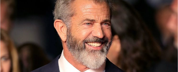 Celebrity News: Mel Gibson House in Costa Rica