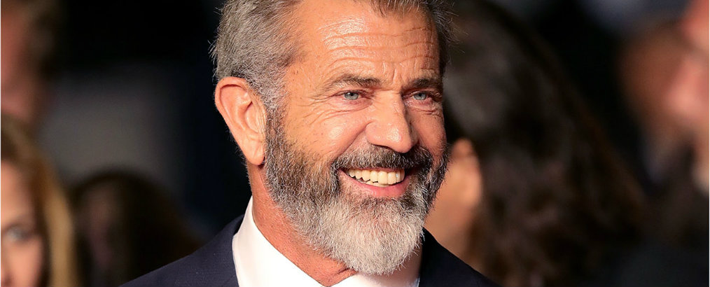 Mel Gibson House Celebrity News: Mel Gibson House in Costa Rica Celebrity News Mel Gibson House in Costa Rica