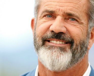 Mel Gibson Lists Malibu Estate, Mel Gibson, Malibu Estate, celebrity homes, inside celebrity homes, celebrity news, David Duchovny, Téa Leoni Mel Gibson Lists Malibu Estate Celebrity News: Mel Gibson Lists Malibu Estate Celebrity News Mel Gibson Lists Malibu Estate 371x300