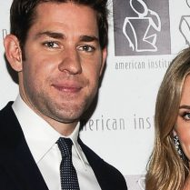 Mily Blunt and John Krasinski Listed House in Brooklyn (1)