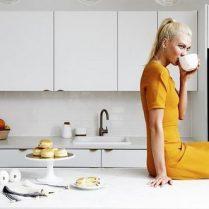 Peek Inside Karlie Kloss Brand New Soho Office (1)