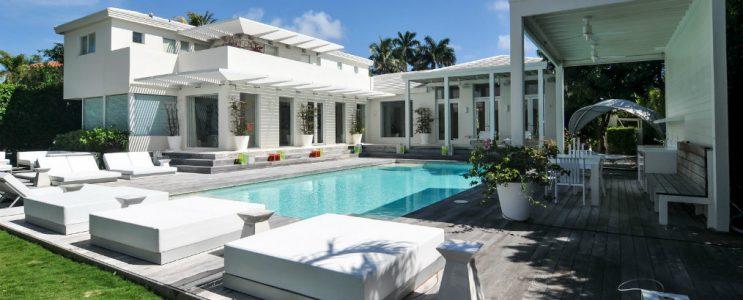 Celebrity Homes in Miami Celebrity Homes in Miami Celebrity Homes in Miami large 26 743x300