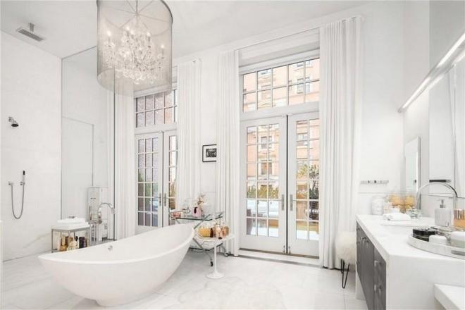 Jennifer Lopez's House Celebrity Homes: Buy Jennifer Lopez's House in Manhattan Celebrity Homes Buy Jennifer Lopezs House in Manhattan 1