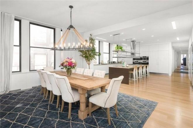 Jennifer Lopez's House Celebrity Homes: Buy Jennifer Lopez's House in Manhattan Celebrity Homes Buy Jennifer Lopezs House in Manhattan 3