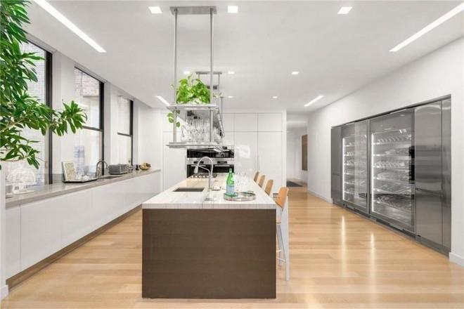 Jennifer Lopez's House Celebrity Homes: Buy Jennifer Lopez's House in Manhattan Celebrity Homes Buy Jennifer Lopezs House in Manhattan 4