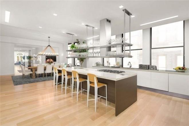 Jennifer Lopez's House Celebrity Homes: Buy Jennifer Lopez's House in Manhattan Celebrity Homes Buy Jennifer Lopezs House in Manhattan 5