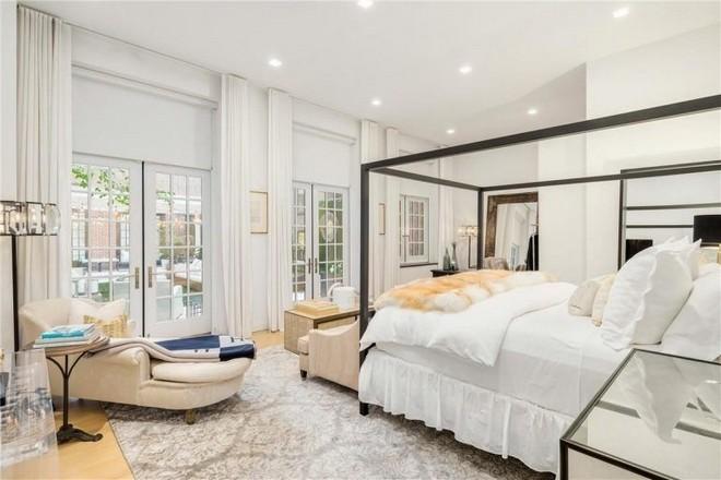 Jennifer Lopez's House Celebrity Homes: Buy Jennifer Lopez's House in Manhattan Celebrity Homes Buy Jennifer Lopezs House in Manhattan 7