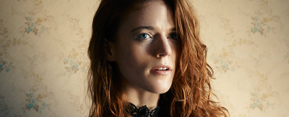 Celebrity Homes Rent Rose Leslie Childhood Home and Live in a Castle (1)