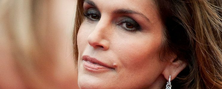 How to Decorate your Home Like Cindy Crawford