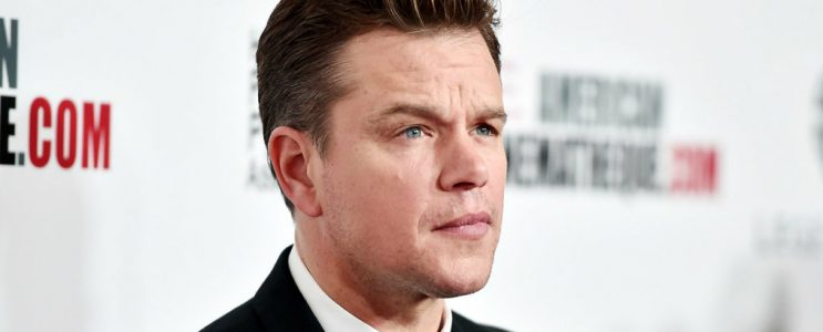 Matt Damon is Taking Up the Most Expensive Home in Brooklyn most expensive home in brooklyn Matt Damon is Taking Up the Most Expensive Home in Brooklyn Matt Damon is Taking Up the Most Expensive Home in Brooklyn 743x300