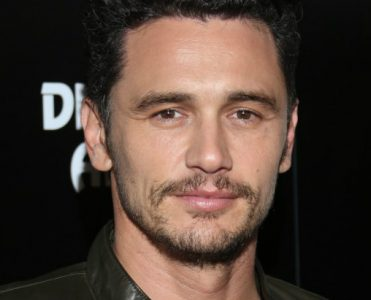 Celebrity Homes James Franco Just Sold His Los Angeles Duplex James Franco Celebrity Homes: James Franco Just Sold His Los Angeles Duplex Celebrity Homes James Franco Just Sold His Los Angeles Duplex 371x300