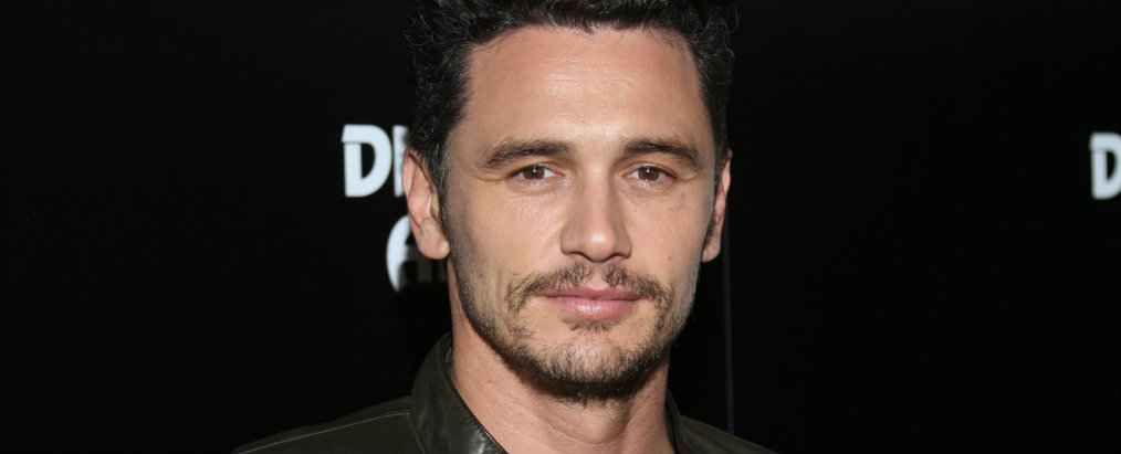Celebrity Homes James Franco Just Sold His Los Angeles Duplex