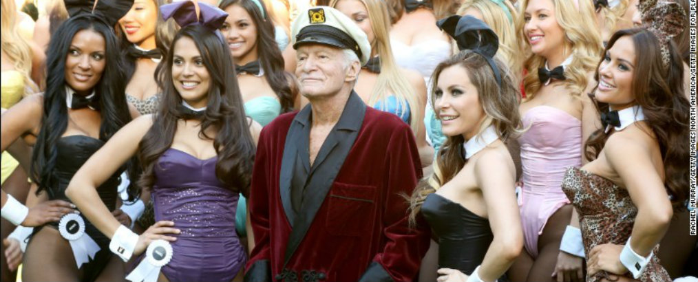playboy mansion Celebrity Homes: Playboy Mansion After Hugh Hefner Celebrity Homes Playboy Mansion After Hugh Hefner
