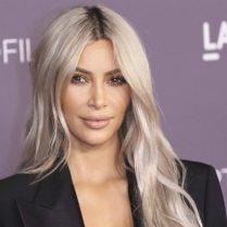 Kim Kardashian and Kanye West Sell $17.8 Million Bel Air Mansion