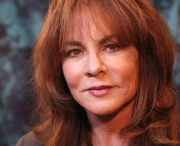 Stockard Channing is Selling Mid-Century Modern Home 1 Stockard Channing Stockard Channing is Selling Mid-Century Modern Home Stockard Channing is Selling Mid Century Modern Home 1 371x300