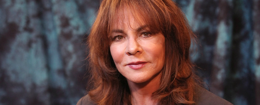 Stockard Channing is Selling Mid-Century Modern Home 1 Stockard Channing Stockard Channing is Selling Mid-Century Modern Home Stockard Channing is Selling Mid Century Modern Home 1