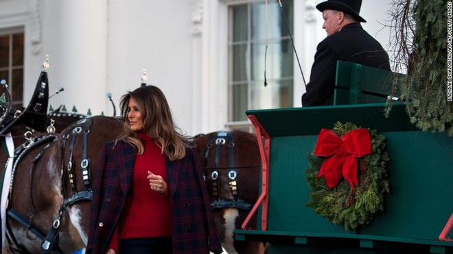 What Do You Think About White House Holiday Decorations White House Holiday Decorations What Do You Think About White House Holiday Decorations? What Do You Think About White House Holiday Decorations 3