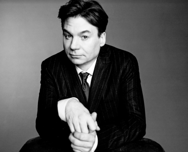 You Can Buy Mike Myers's SoHo Penthouse 1 Mike Myers's Soho Penthouse You Can Buy Mike Myers's Soho Penthouse You Can Buy Mike Myerss SoHo Penthouse 1 371x300