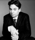 You Can Buy Mike Myers's SoHo Penthouse 1