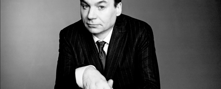 You Can Buy Mike Myers's SoHo Penthouse 1 Mike Myers's Soho Penthouse You Can Buy Mike Myers's Soho Penthouse You Can Buy Mike Myerss SoHo Penthouse 1 743x300