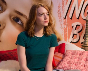 emma stone's la la land house Celebrity News: Buy Emma Stone's La La Land House Celebrity News Buy Emma Stones La La Land House 371x300