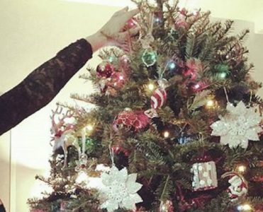 Most Amazing Celebrity Christmas Trees 2017 celebrity christmas trees 2017 Most Amazing Celebrity Christmas Trees 2017 Most Amazing Celebrity Christmas Trees 2017 371x300