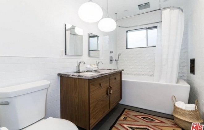 Get to know Abbi Jacobson New Midcentury-Style Home (1) Abbi Jacobson New Midcentury-Style Home Get to know Abbi Jacobson New Midcentury-Style Home Get to know Abbi Jacobson New Midcentury Style Home 4 1