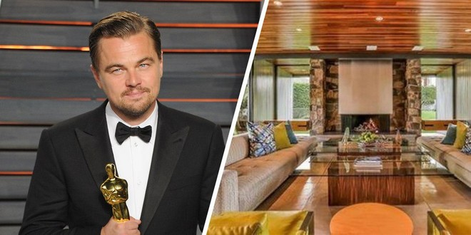 Celebrity Homes What if Your Landlord Was a Celebrity (1) Celebrity Homes Celebrity Homes: What if Your Landlord Was a Celebrity? Celebrity Homes What if Your Landlord Was a Celebrity 2
