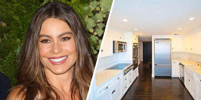 Celebrity Homes What if Your Landlord Was a Celebrity (1) Celebrity Homes Celebrity Homes: What if Your Landlord Was a Celebrity? Celebrity Homes What if Your Landlord Was a Celebrity 6