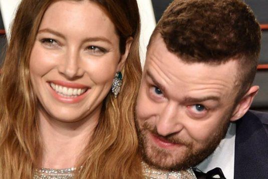 Justin Timberlake and Jessica Biel Brand NewTribeca Apartment