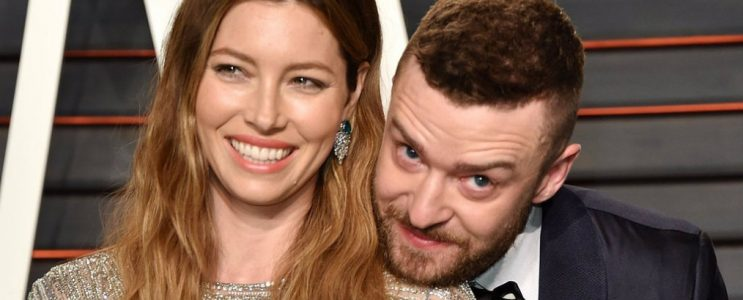 Justin Timberlake and Jessica Biel Brand New Tribeca Apartment