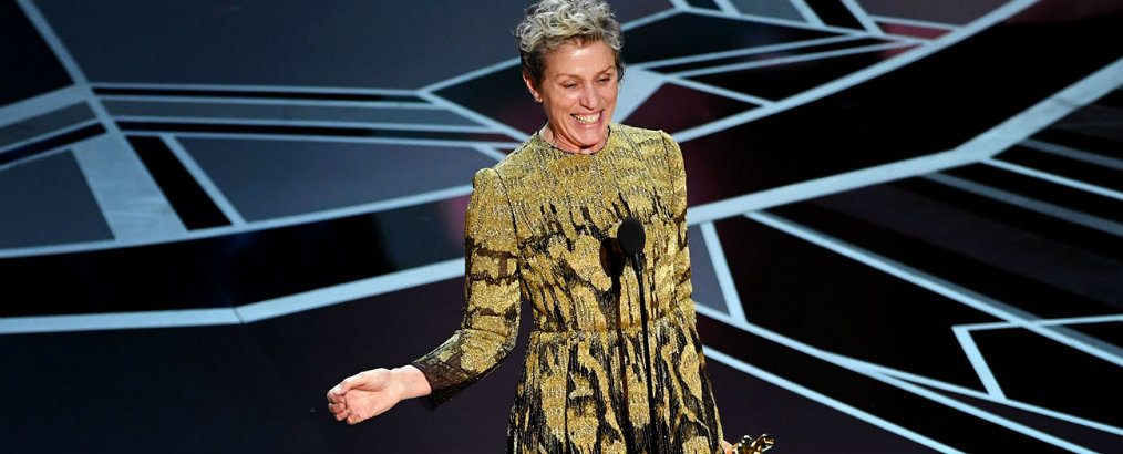 2018 Oscar Winner Frances McDormand's House 1 frances mcdormand's house 2018 Oscar Winner Frances McDormand's House 2018 Oscar Winner Frances McDormand   s House 1 1