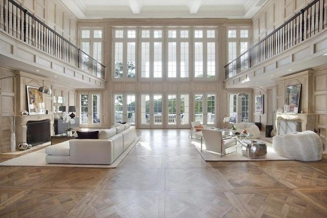 2018 celebrity homes guide 2018 Celebrity Homes Guide 23 Celebrity News Beyonc   and Jay zs House in the Hamptons 2 1