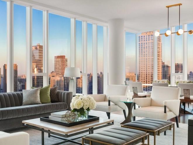 bruce willis Bruce Willis and Emma Heming New Apartment in NYC Bruce Willis and Emma Hemming New Apartment in NYC 7