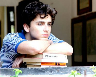 Call Me By Your Name Italian Villa Is Up For Sale call me by your name italian villa Call Me By Your Name Italian Villa Is Up For Sale Call Me By Your Name Italian Villa Is Up For Sale 371x300