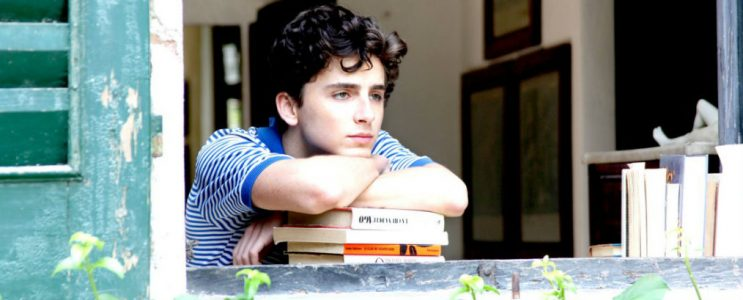 Call Me By Your Name Italian Villa Is Up For Sale call me by your name italian villa Call Me By Your Name Italian Villa Is Up For Sale Call Me By Your Name Italian Villa Is Up For Sale 743x300